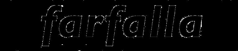 Farfalla Rotterdam Logo