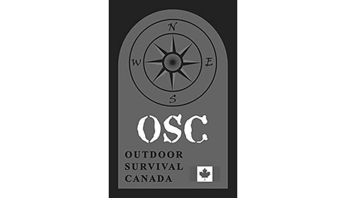OSC Farfalla