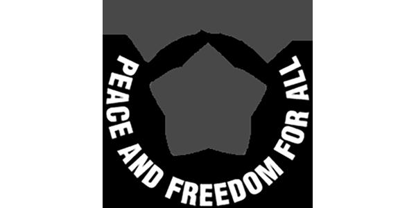 Airforce Farfalla